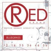 12-56 Red Brand 7323 Copper Bronze Bluegrass