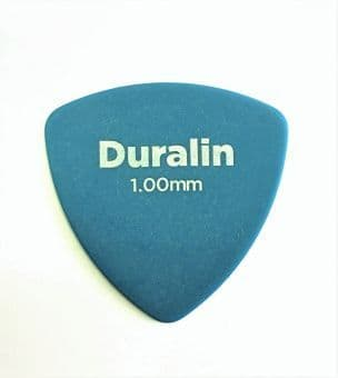 1.0 mm D'Addario Planet Waves Duralin Wide Blue